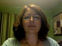 M profile pic